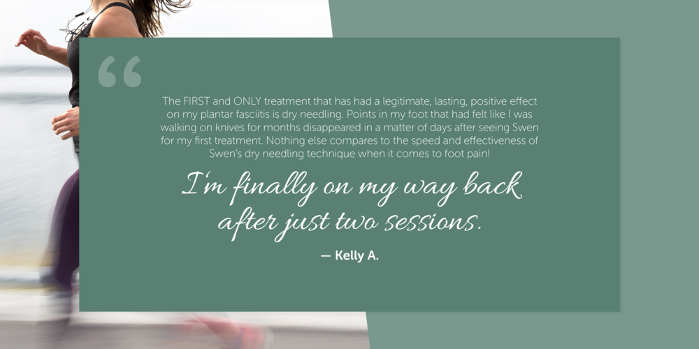 testimonials-kelly-03.png