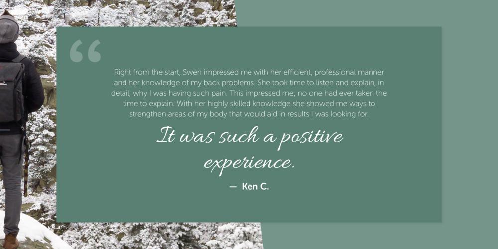 testimonials-ken-07.png