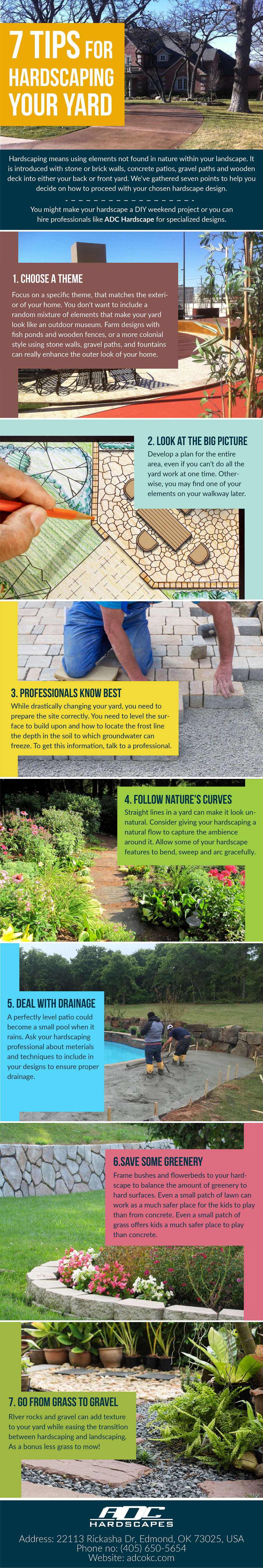 7 Tips For Hardscaping Your Yard.png
