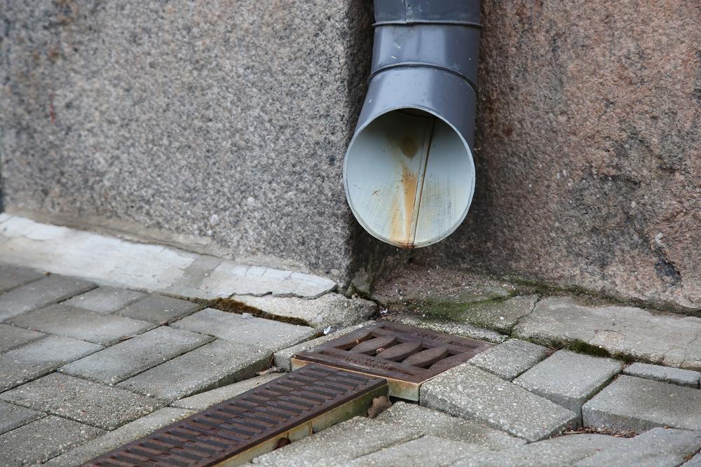 drainage system.jpg