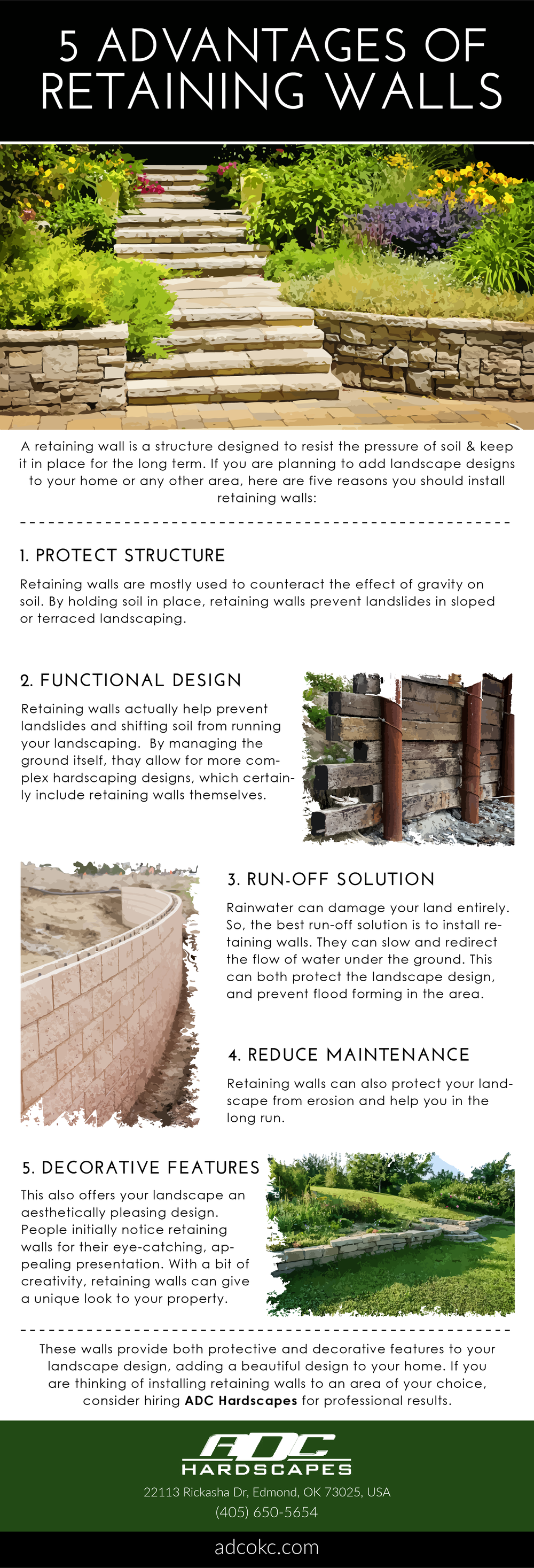 5 Advantages Of Retaining Wall.png