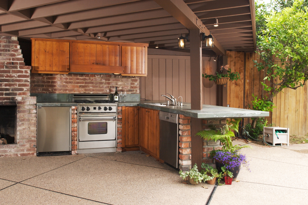 outdoor kitchen designer OKC.jpg