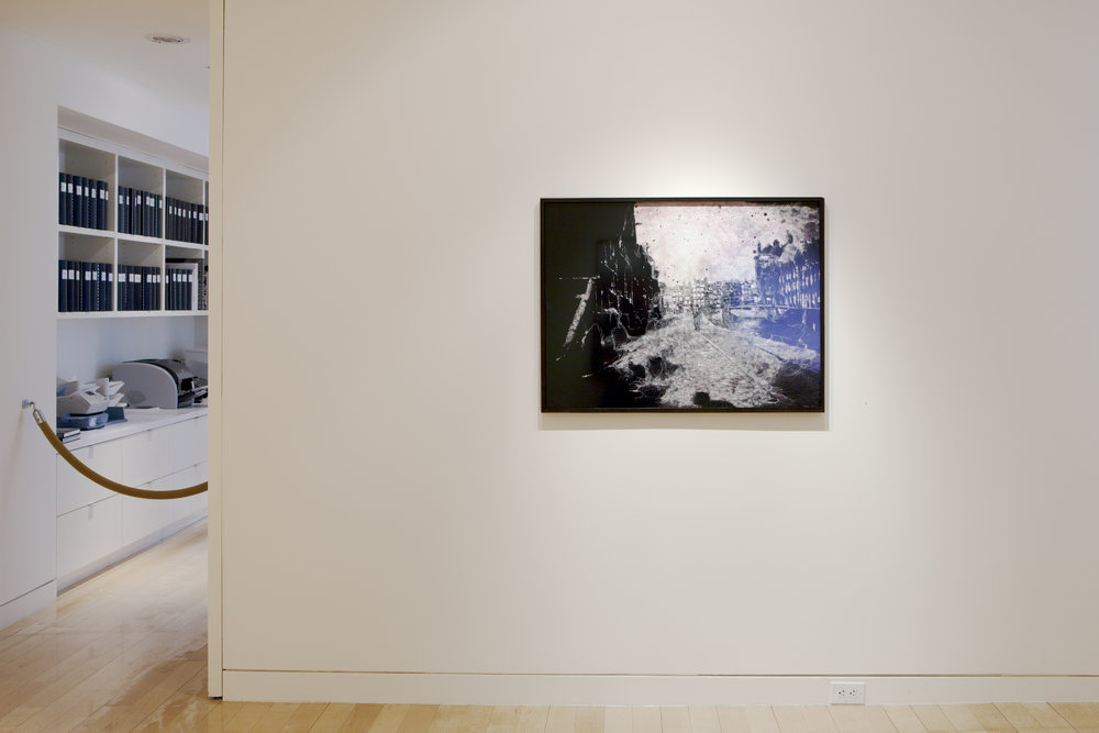 Nudes and Revolutions install-Houk 2011_14.jpg