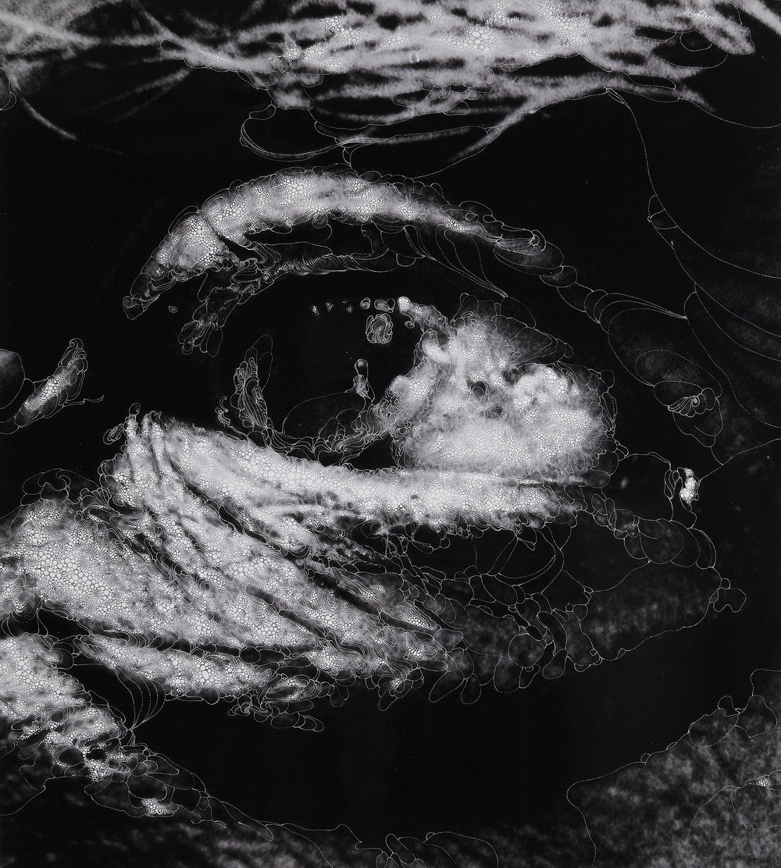 Eye 4 - 2012.jpg