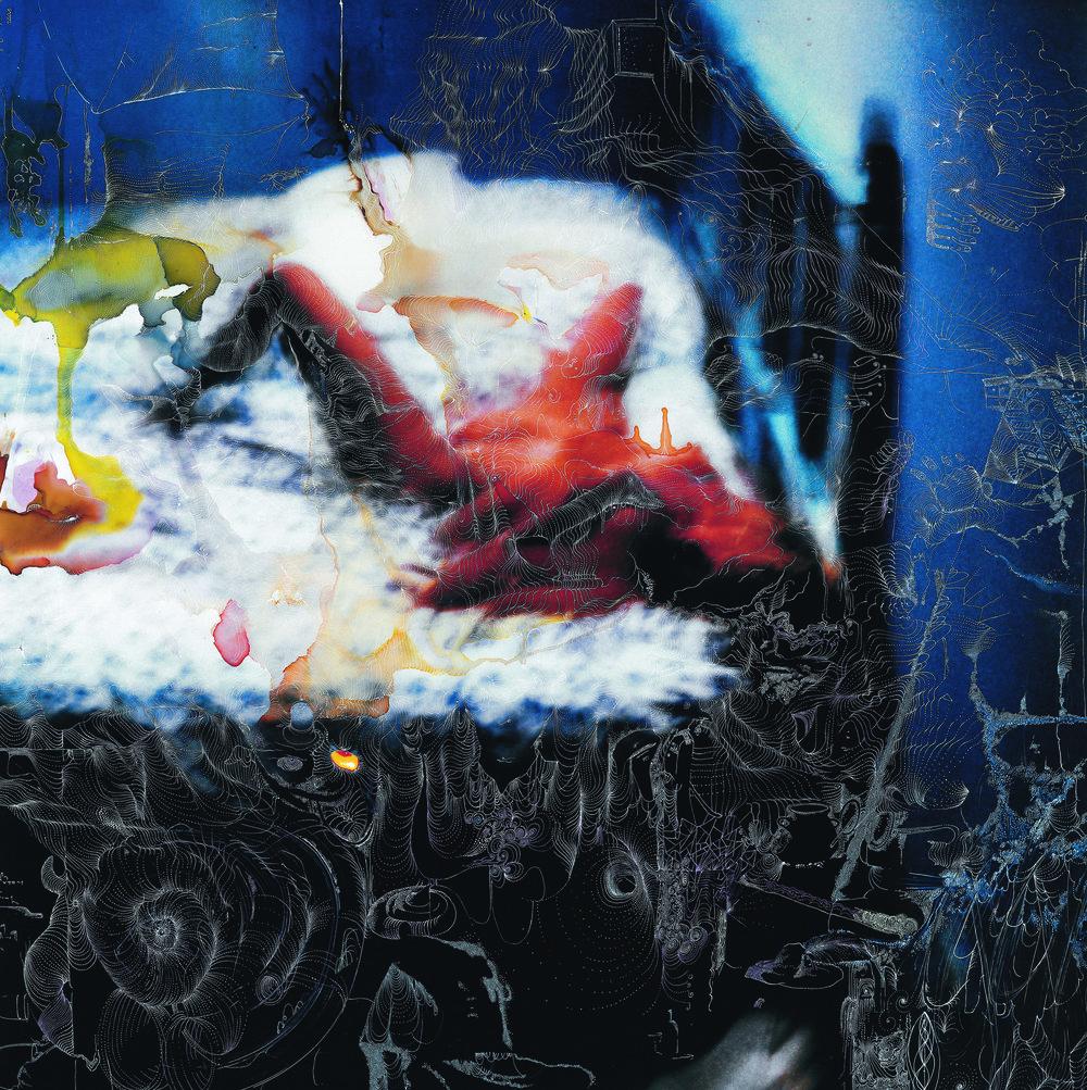 Nocturne (III)
