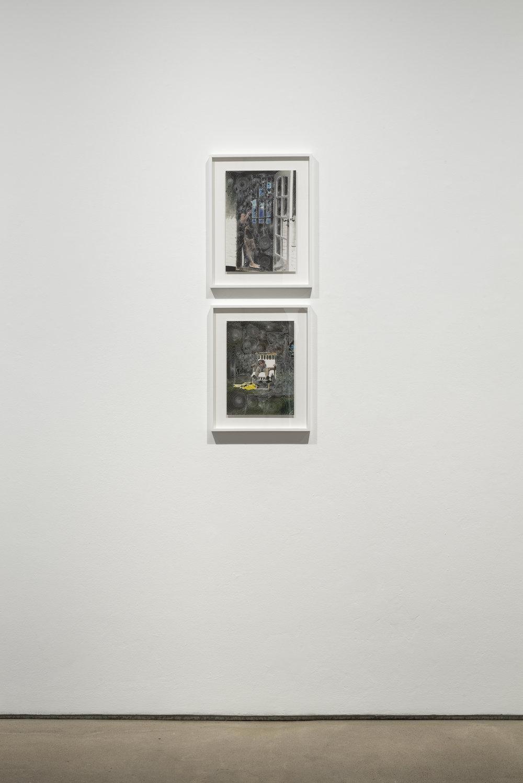 Sebastiaan Bremer, Here Comes the Sun, 2018, Hales London, view 10.jpg