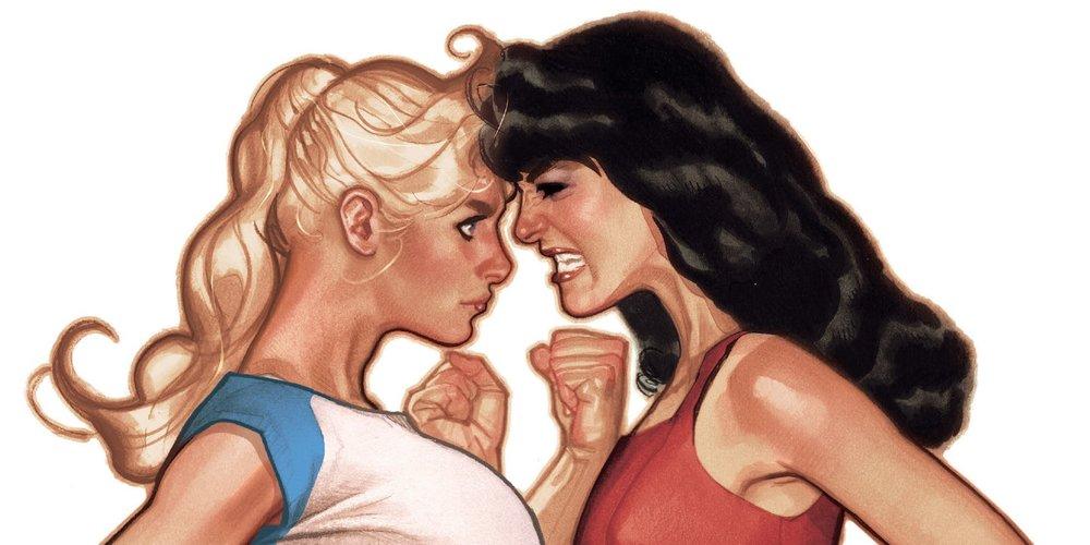 Riverdale-Betty-Veronica-Archie-Comics.jpg