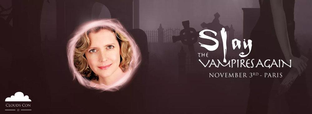 Fan-Meet-Buffy-2-Slay-the-Vampires-Again.jpg