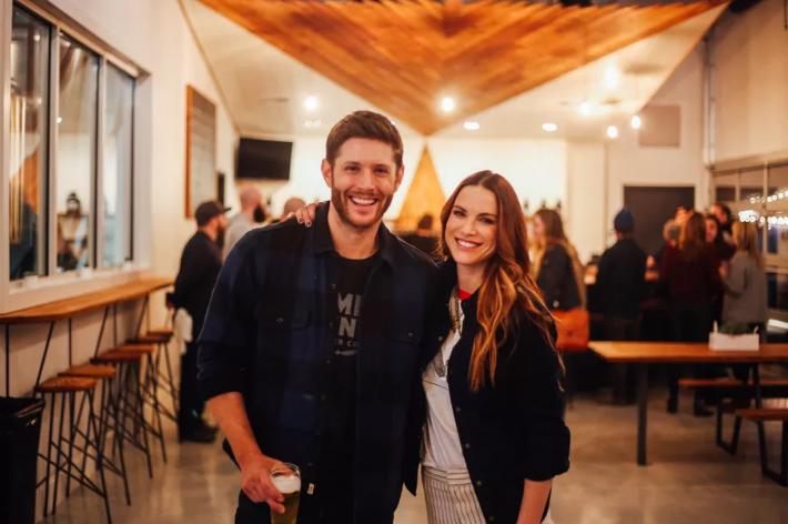 Jensen-Ackles-Family-Business-Beer.jpg