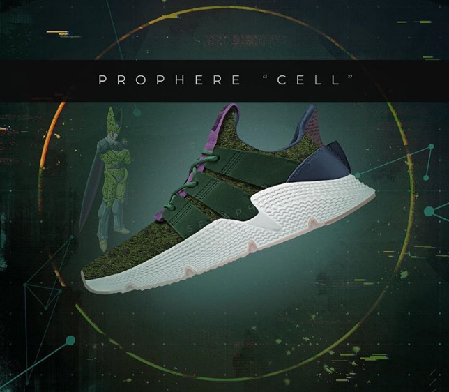 CELL.png