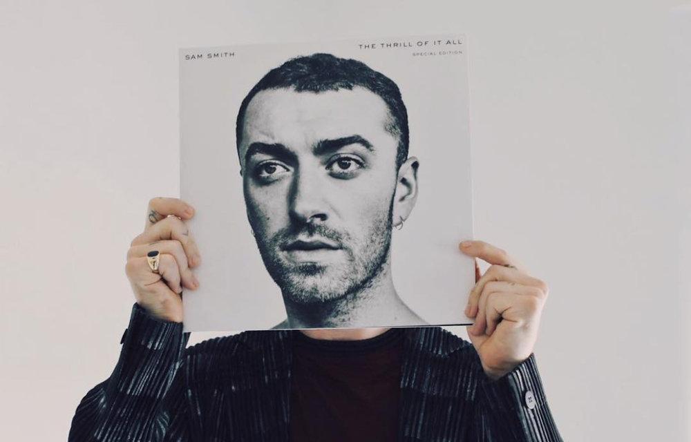 Sam-Smith-New-Album-Pray.jpg