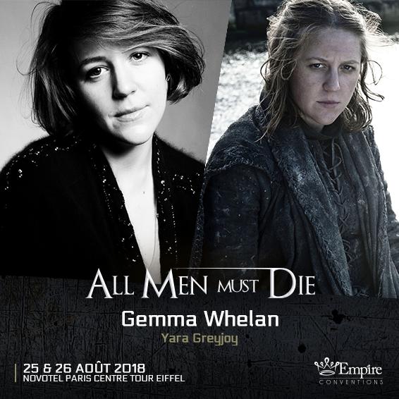 EMPIRE CONVENTIONS_Ammd Gemma Whelan.png