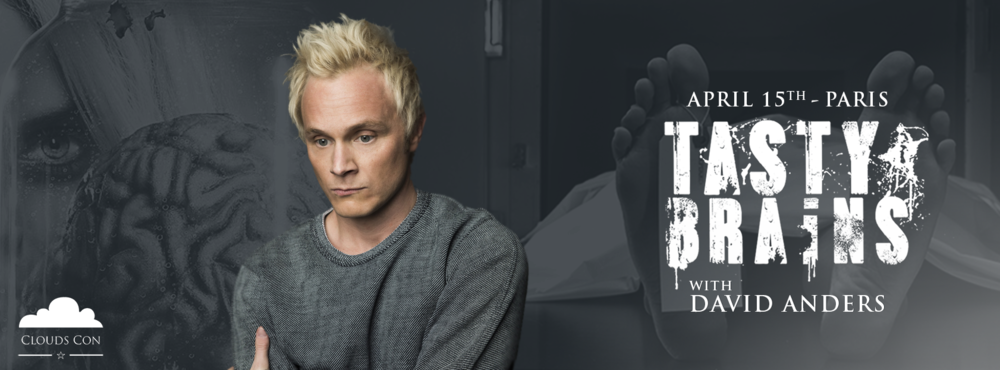 BannieĚre Tasty Brains avec David Anders.png