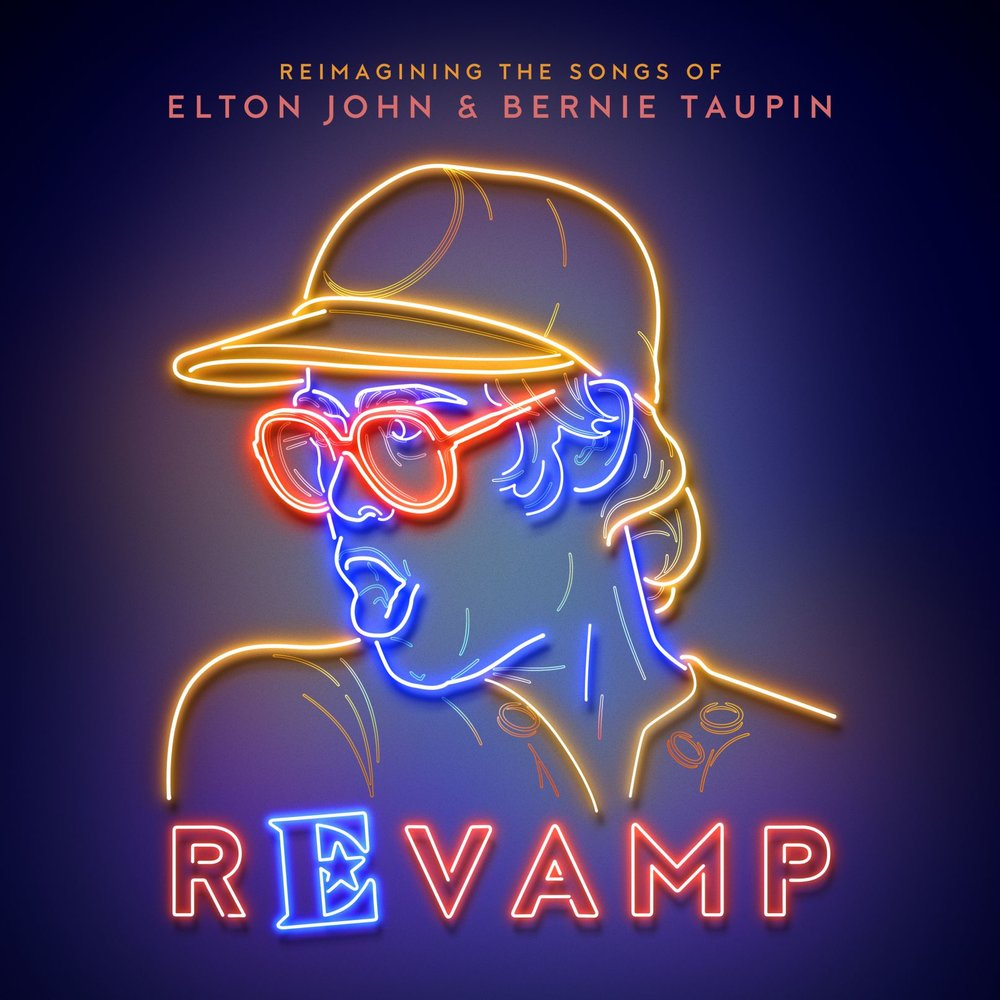 Revamp - Le Petit Cahier