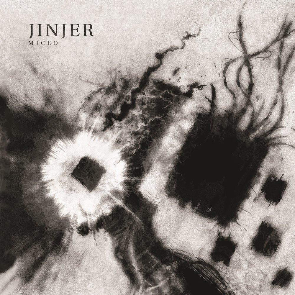 Micro par Jinjer - Le Petit Cahier