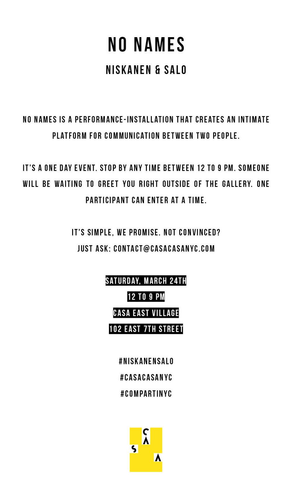 invitefinal::logobottom.jpg