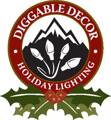 DD-HL.Logo.png