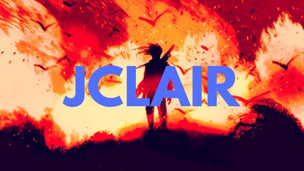 J Clair.jpg