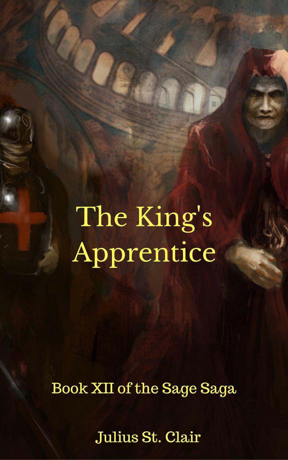 The King's Apprentice.jpg