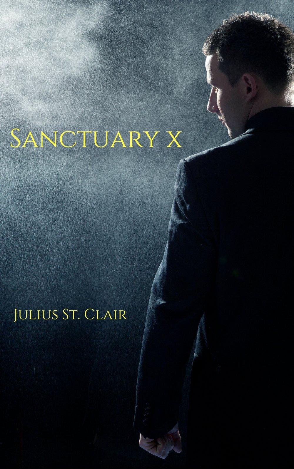 Sanctuary x.jpg