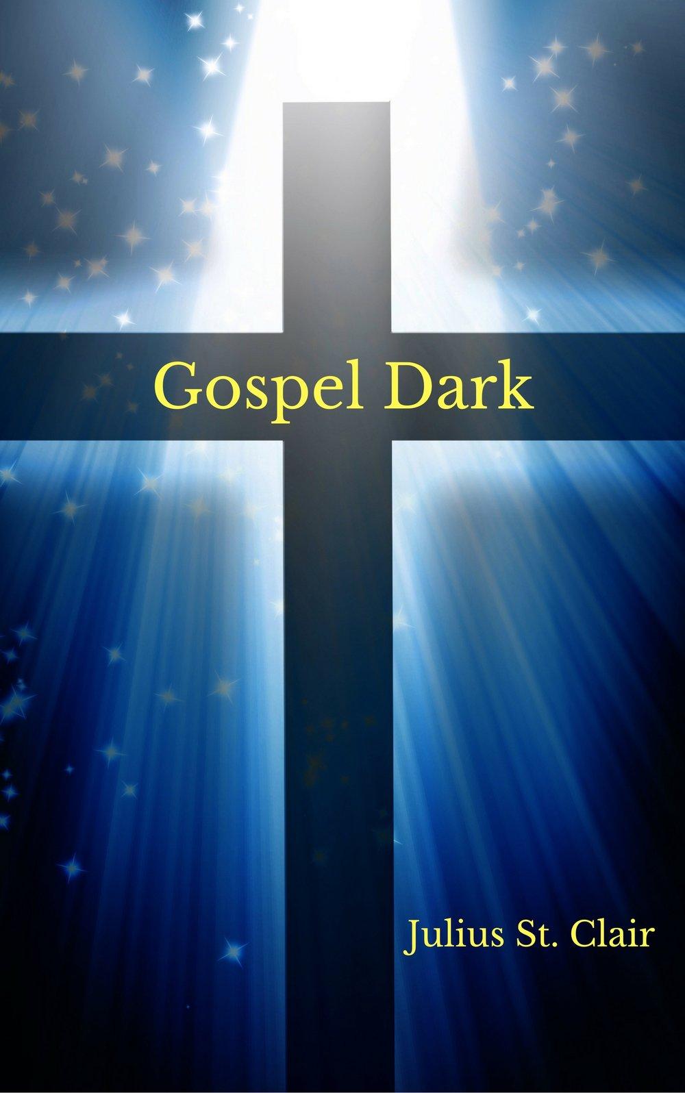 Gospel Dark.jpg