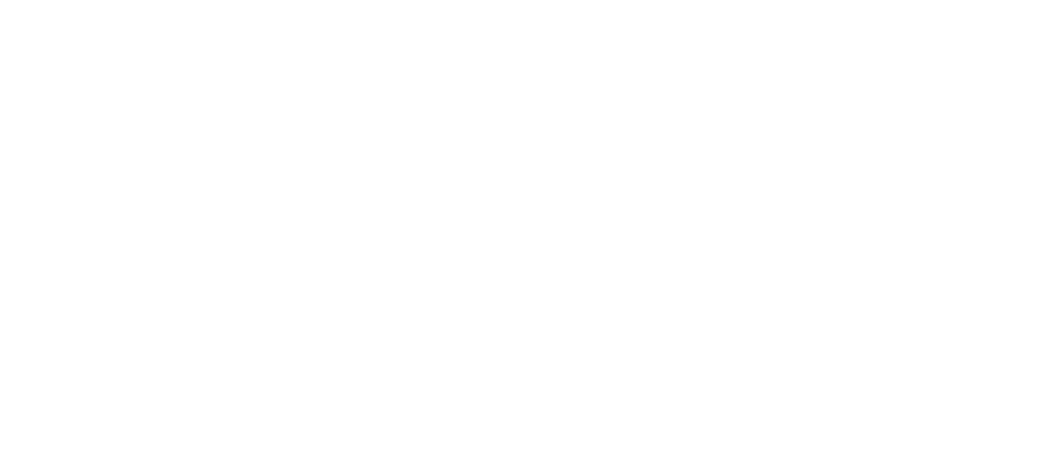 My Dental Assisting Institute