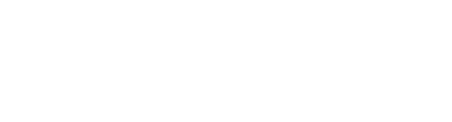 My Dental Dentistry & Education