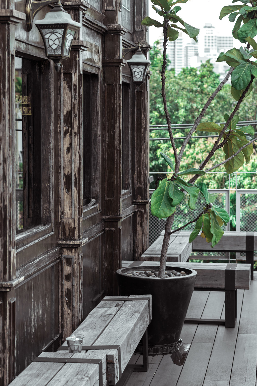 depicolzuane_thecommons_bangkok_04.jpg