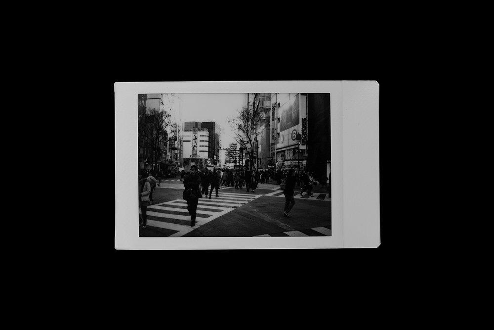 depicolzuane_7_polaroids_tokyo_05.jpg