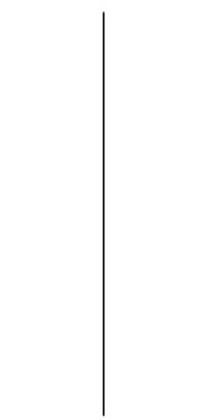 line-2.jpeg