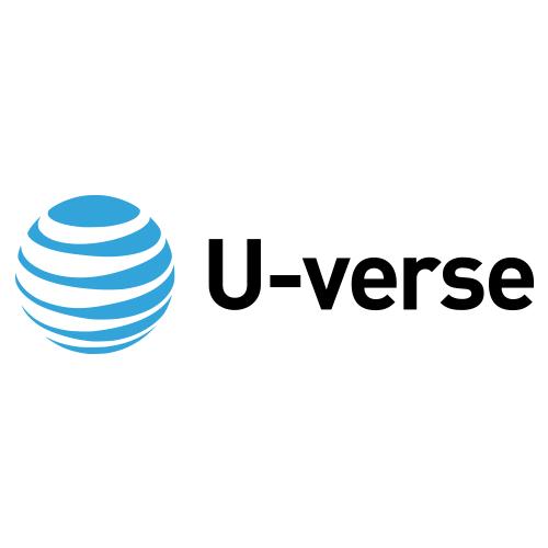 U-Verse.jpg