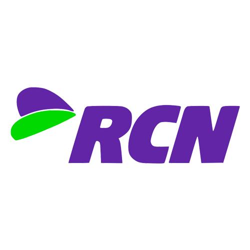 RCN.jpg