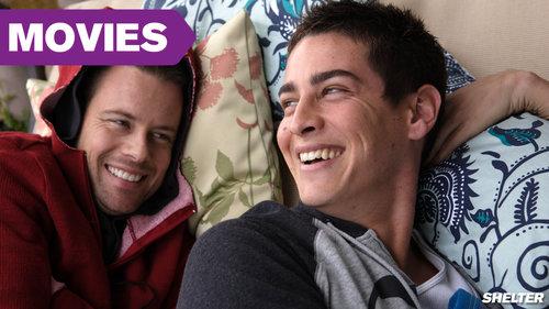 Free lesbian movie clip 6