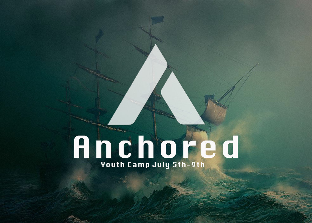 Anchored Youth Camp - Ship-Recovered.JPG