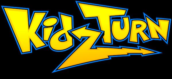 kidzturn logo color.png