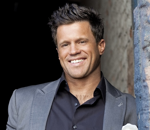 Wess Morgan.jpg