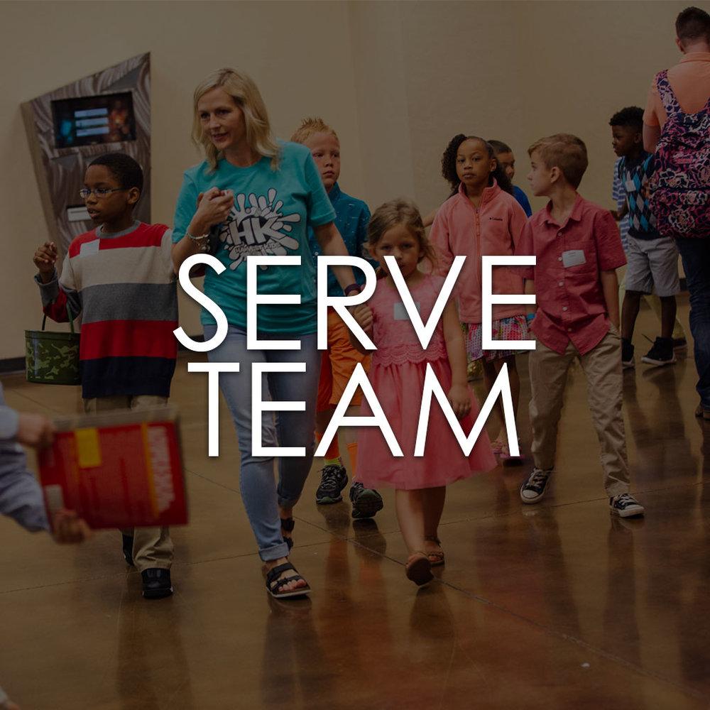 Serve Team.jpg