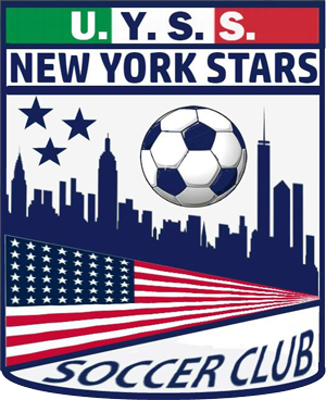 United Youth Soccer Stars of New York | New York Youth Soccer Teams