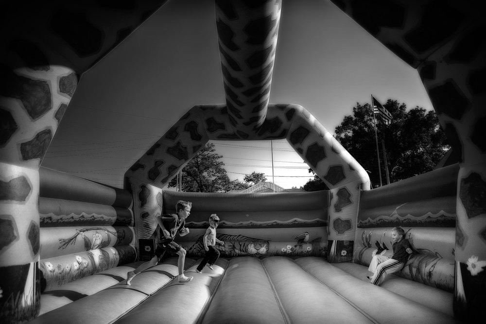 Bounce-Room.jpg