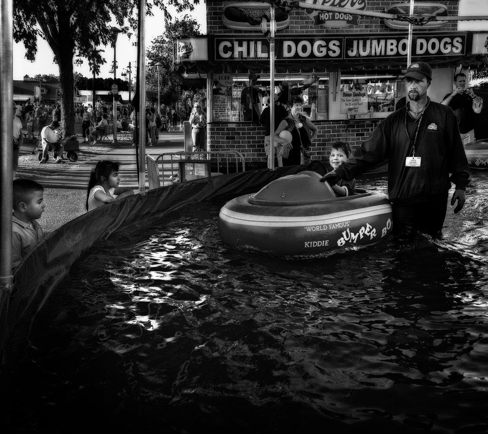 Bumper-Boat.jpg