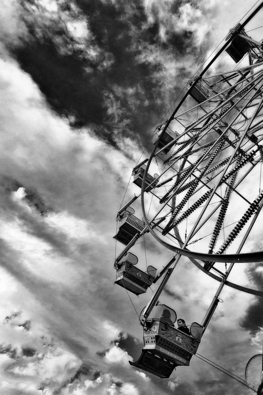 Farris-Wheel.jpg
