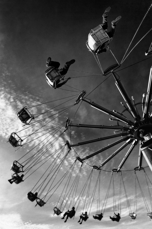 Swing-Two.jpg