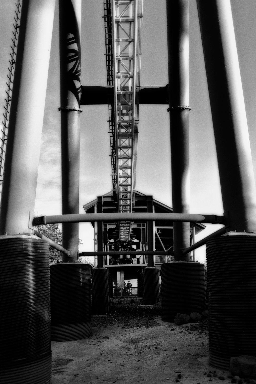 Rail-Two.jpg