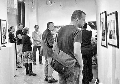 gallery 180 cs.jpg