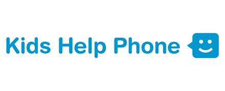 05-KidsHelpPhone.jpg