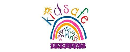 06-KidSafe.jpg
