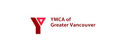 09-YMCA.jpg