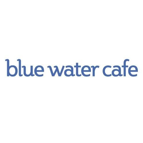 bluewatercafe_logo.jpeg
