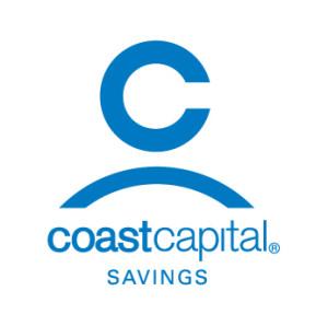 Coast Capital.jpg