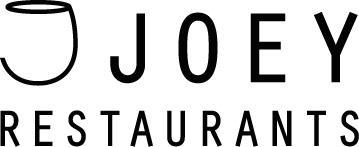 JOEY-Restaurants-New-Logo.jpeg